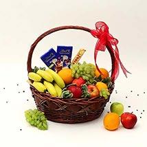Fruitful Hamper: Birthday Gifts