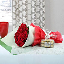 Inspire To Be Loved: Love & Romance Gifts