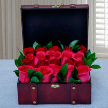 Red N Pink Wonder: Mothers Day Gifts